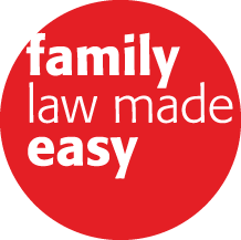 Family Law Made Easy - Divorce, separation, children, family law, wills and probate solicitors in gloucester, cheltenham, clayton, ipswich and bristol