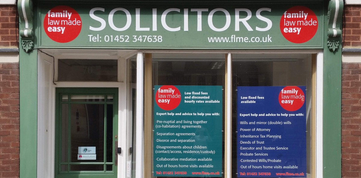 Divorce, separation, children, family law, wills and probate solicitors in gloucester, cheltenham, clayton, ipswich and bristol